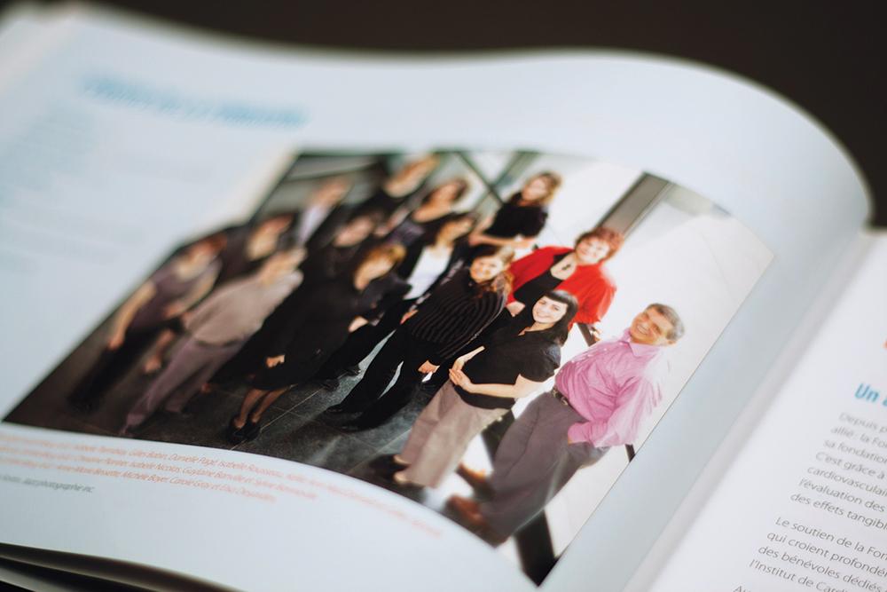 Merlicom_Book2014147.jpg