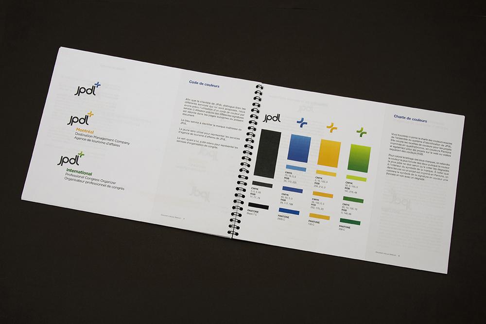 Merlicom_Book2014098.jpg