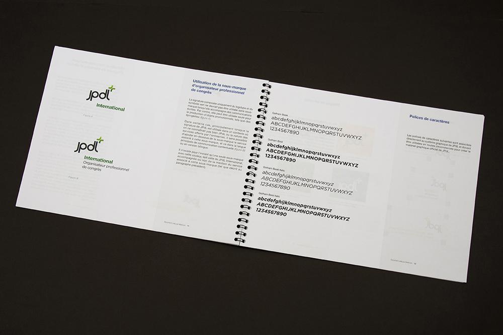 Merlicom_Book2014100.jpg