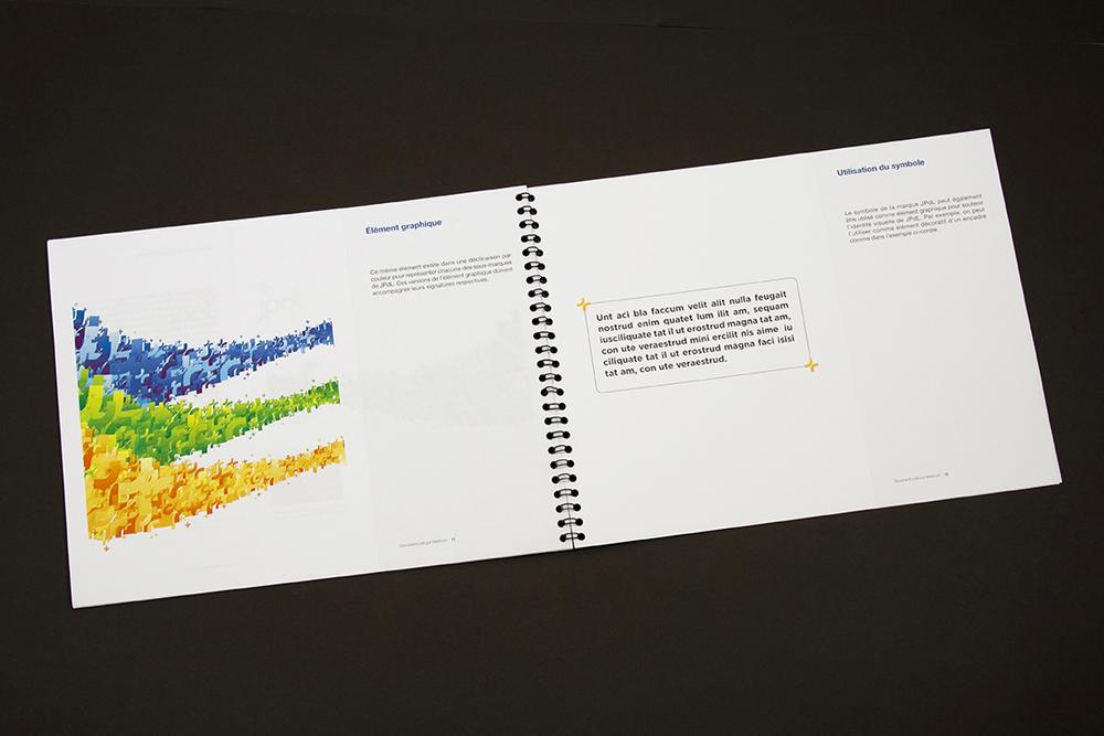 Merlicom_Book2014103.jpg