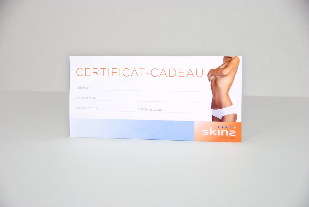 04-Skins-Certificat-Cadeau-1.jpg