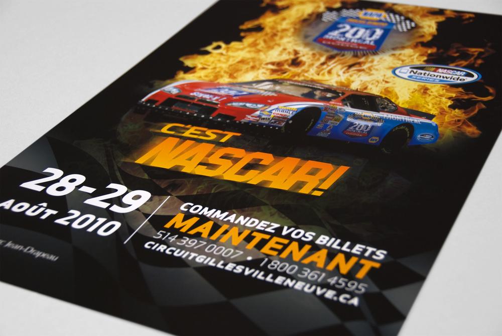 03-NASCAR-Affiche-1-3.jpg