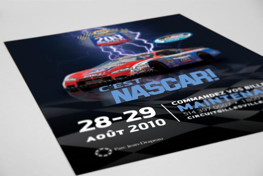 05-NASCAR-Affiche-2-2.jpg