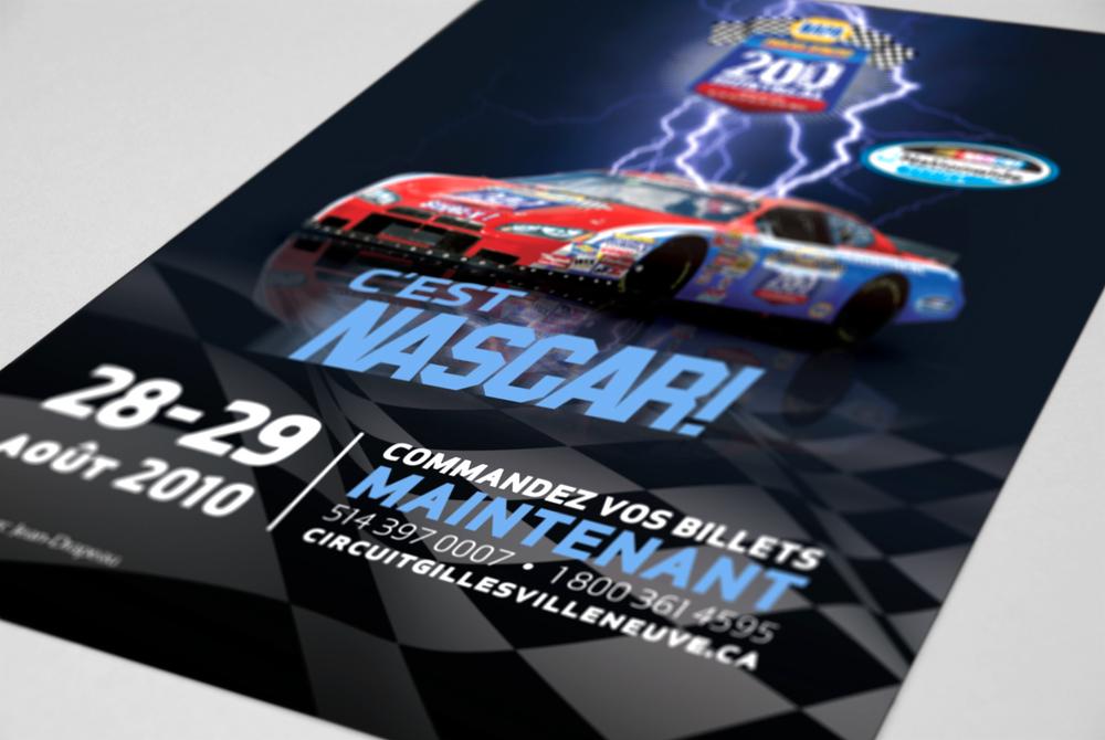 06-NASCAR-Affiche-3-3.jpg