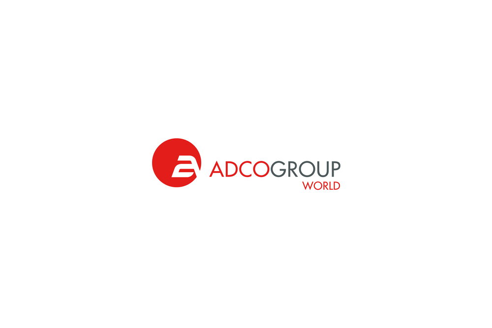 AdcogroupWorld.jpg