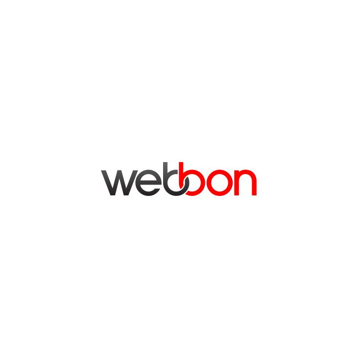 webbon_2.jpg