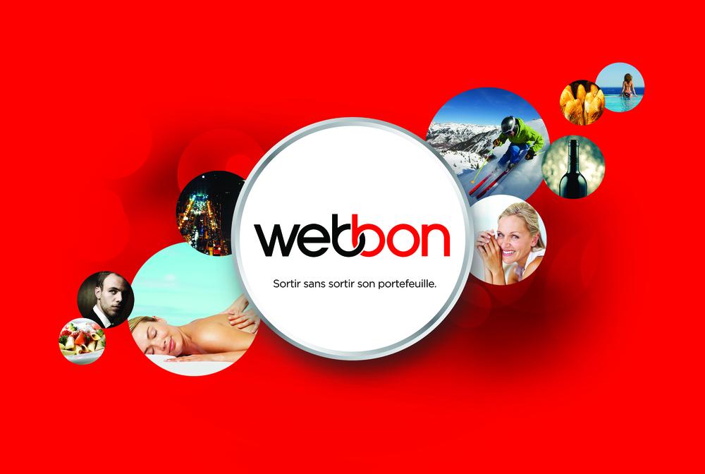 webbon_Teaser.jpg
