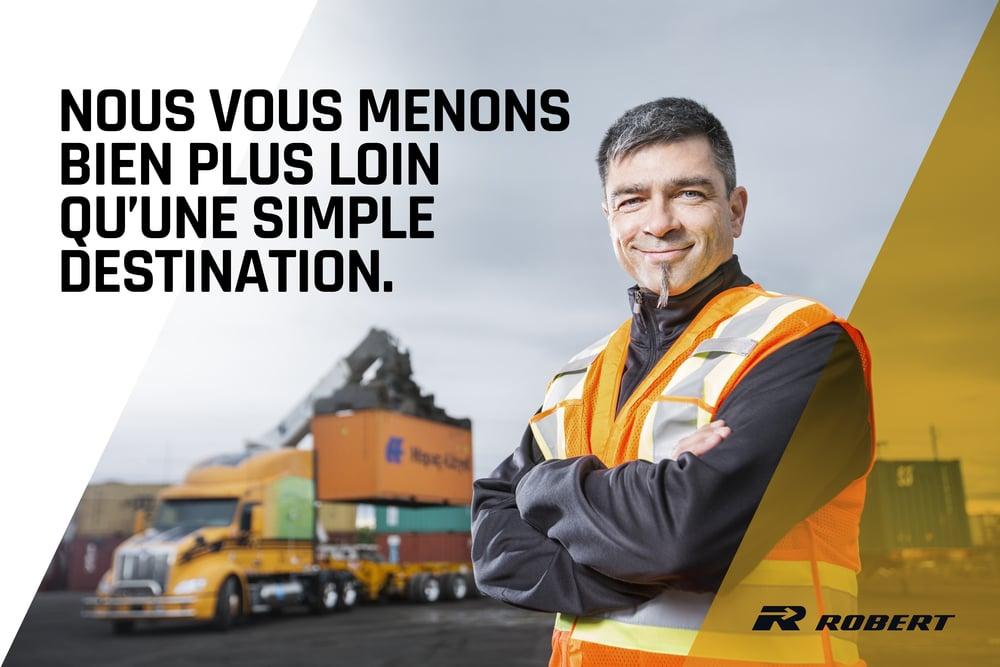 Robert_NouveauPositionnement_1.jpg