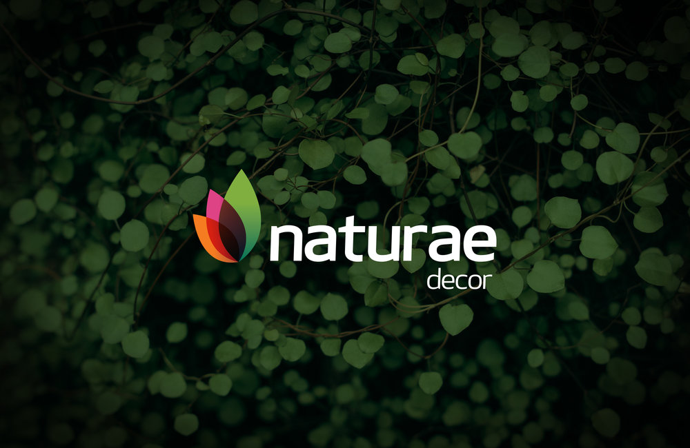 NaturaeDecor_thumb.jpg