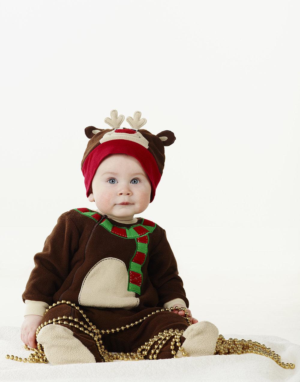 Baby Jack_7437.jpg