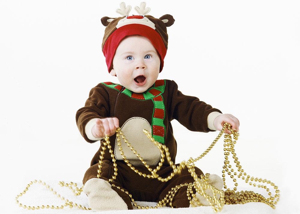 Baby Jack_7438.jpg