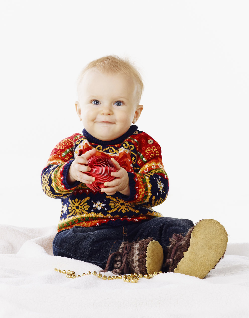 Babys Shoot_7876.jpg