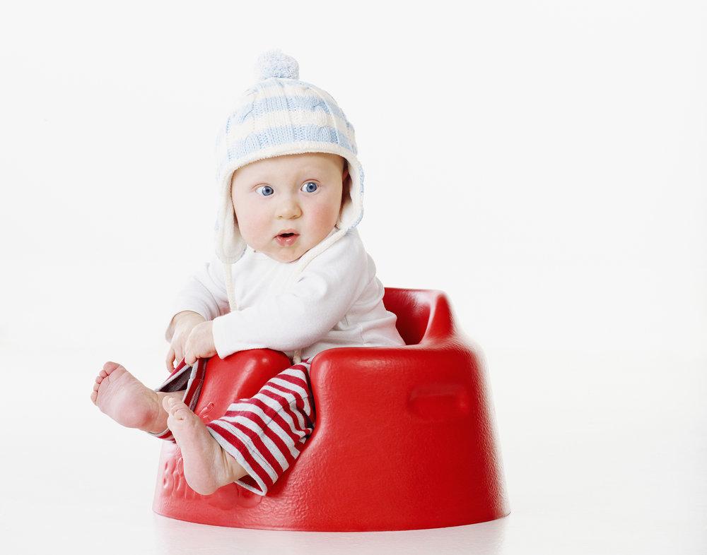 Babys Shoot_8090.jpg