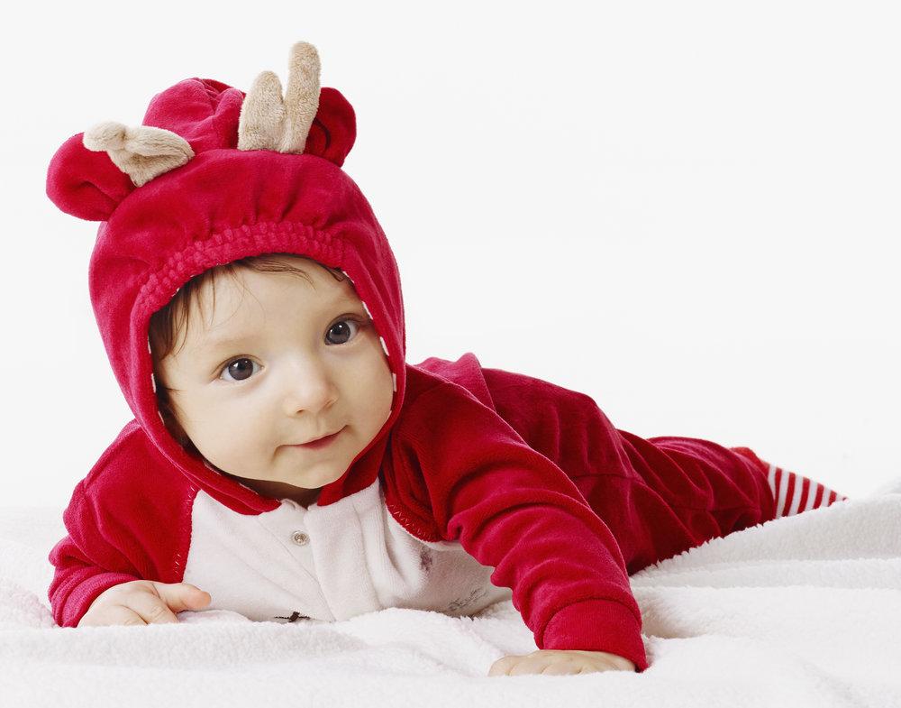 Babys Shoot_8217.jpg