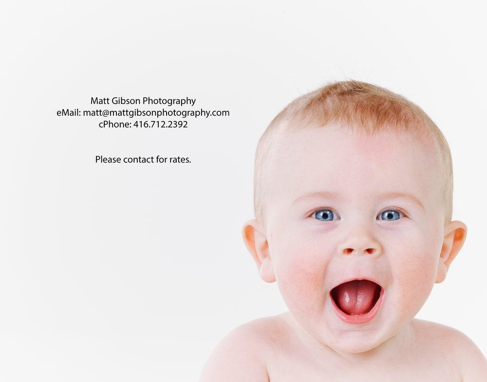 ContactCard_Baby Jack_7462.jpg