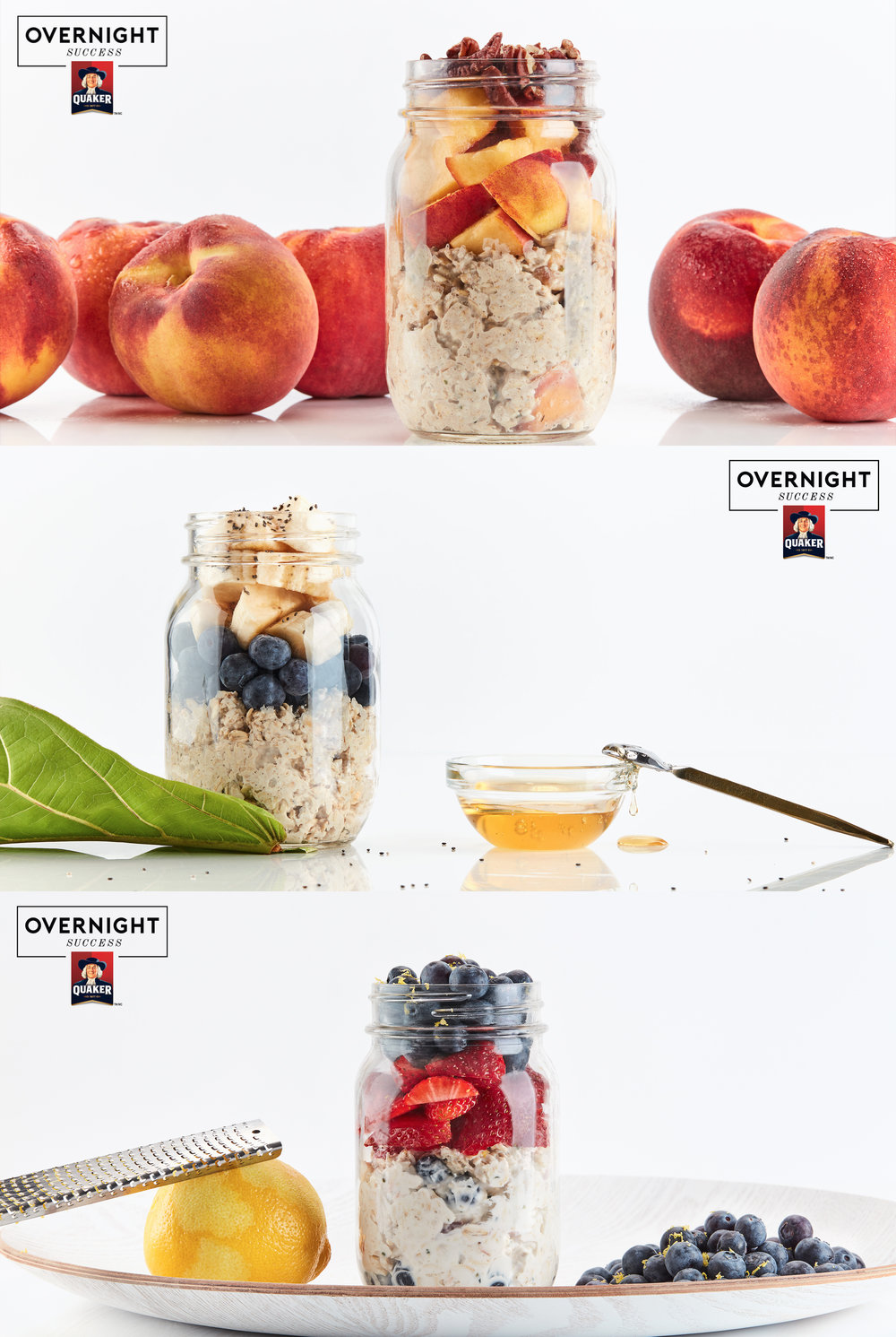 Raquel-Waldman-Quaker-Overnight-Oats-Graphic-Designer-Photography-5-2000x994.jpg