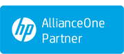 AllianceONE_Partner.png