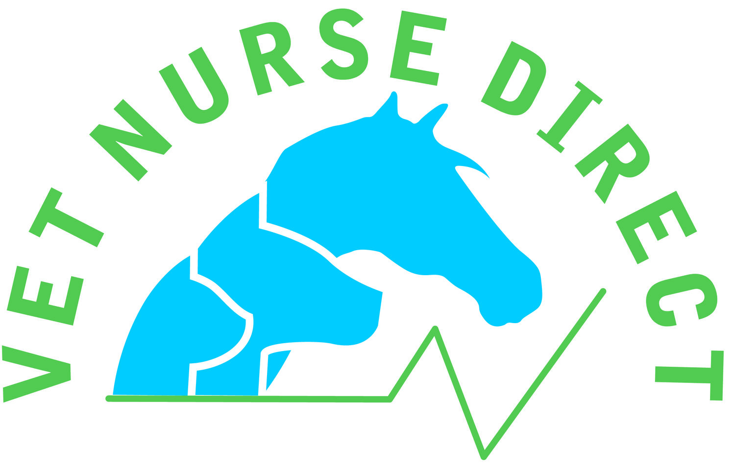 Vet Nurse Direct