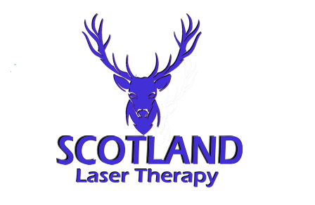 Scotland Laser Therapy