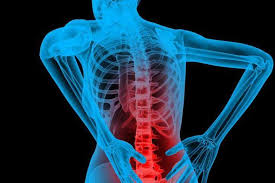 What can Laser therapy offer - Deep Tissue Laser Therapy accelerates your body's own natural healing process through photo-bio-stimulation. Laser therapy is effective in treating chronic conditions, acute conditions and post surgical pain