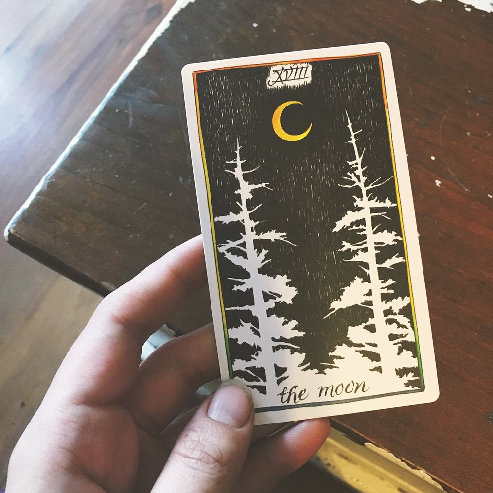 moon-wild-unknown-tarot.JPG