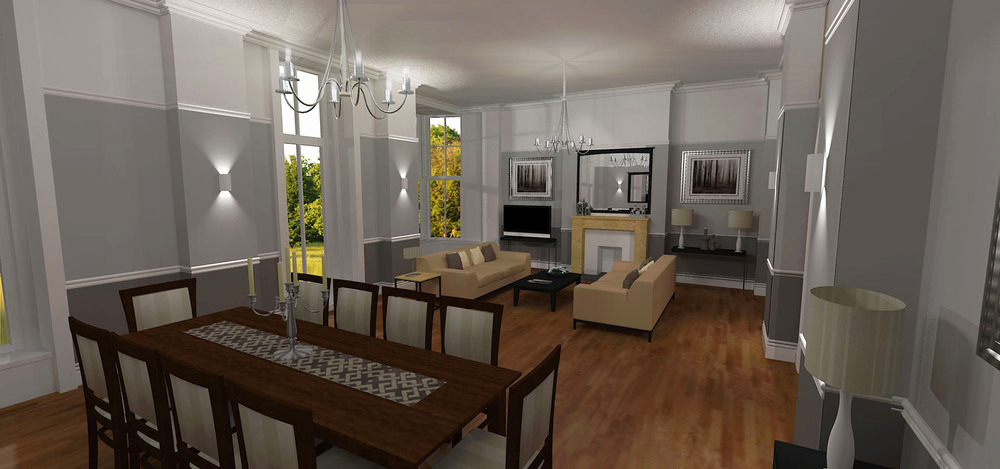 plot 5 living room_Scene 3b copy.jpg