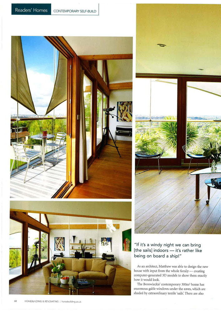 Homebuilding and renovating article.pdf_Page_3.jpg