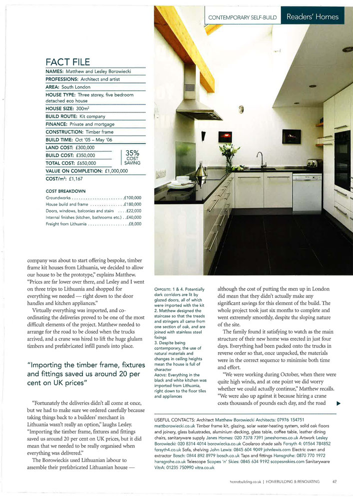 Homebuilding and renovating article.pdf_Page_6.jpg