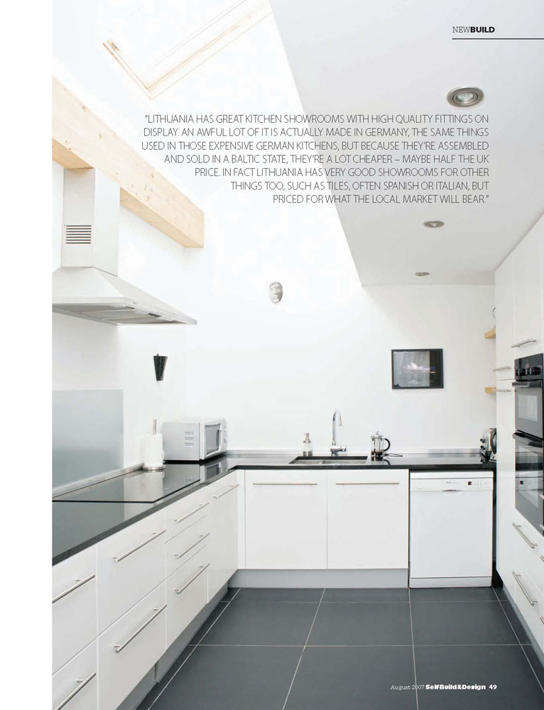 self build and design article.pdf_Page_4.jpg