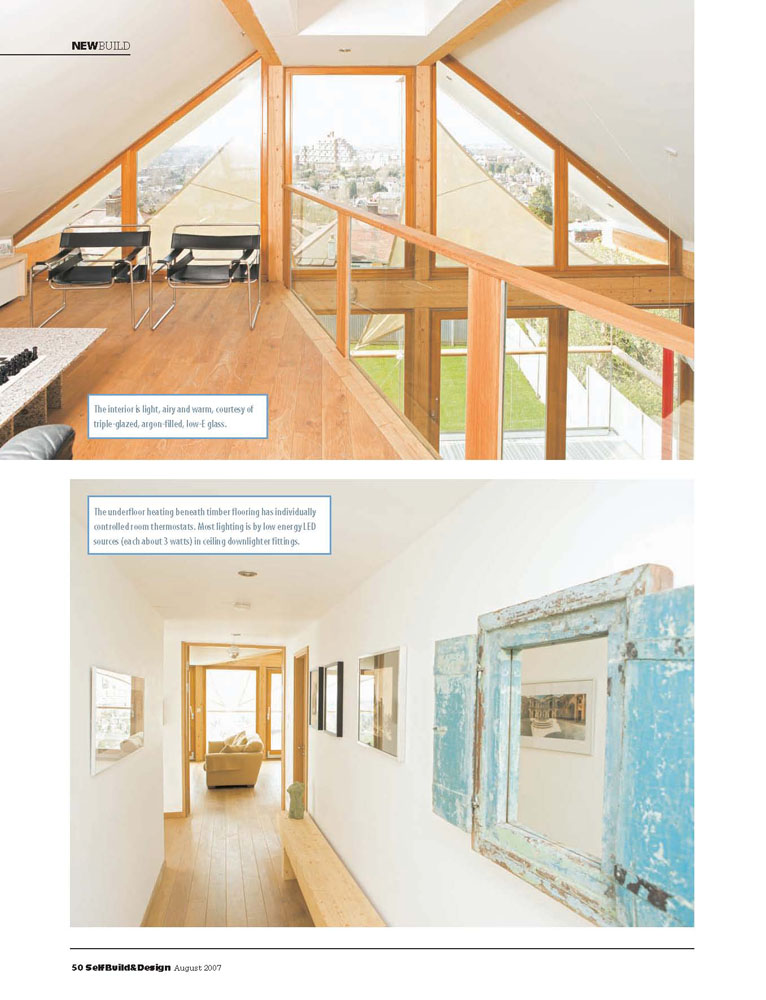 self build and design article.pdf_Page_5.jpg