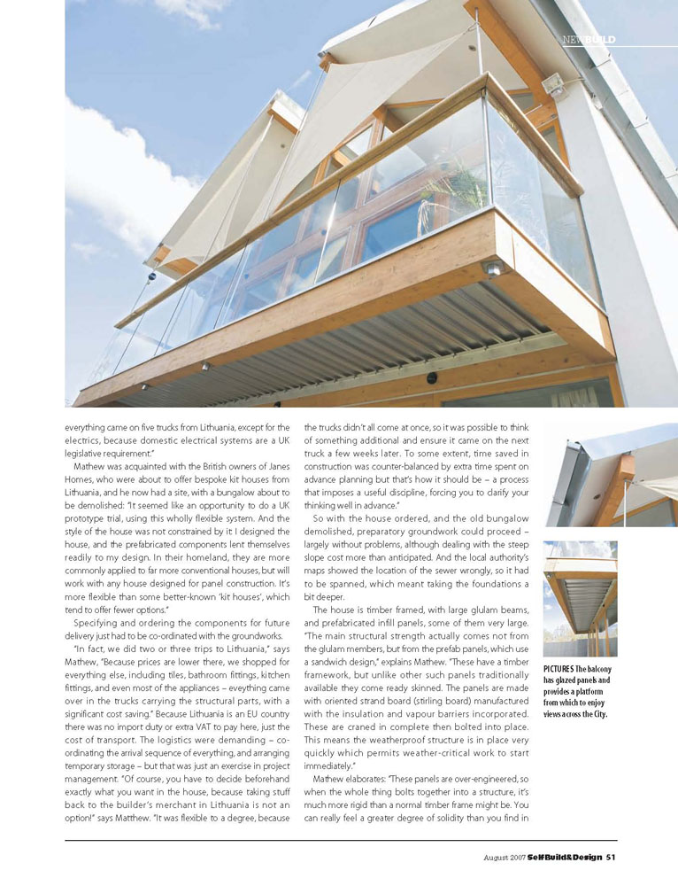 self build and design article.pdf_Page_6.jpg