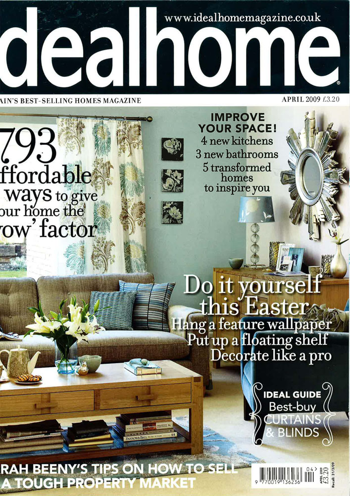ideal home article.pdf_Page_1.jpg