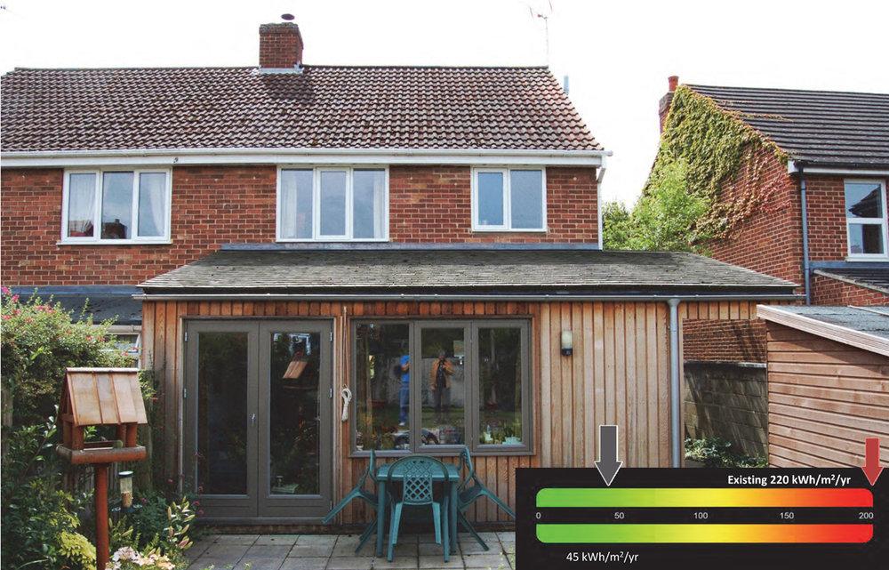 House Next Door - Energy Demand.jpg