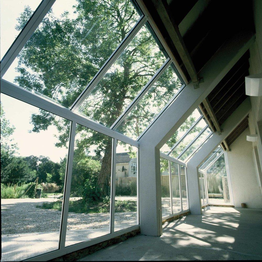 Northmoor Interior 1.jpg
