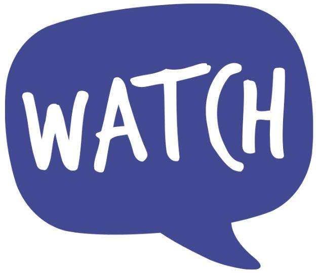 Button_Watch.jpg