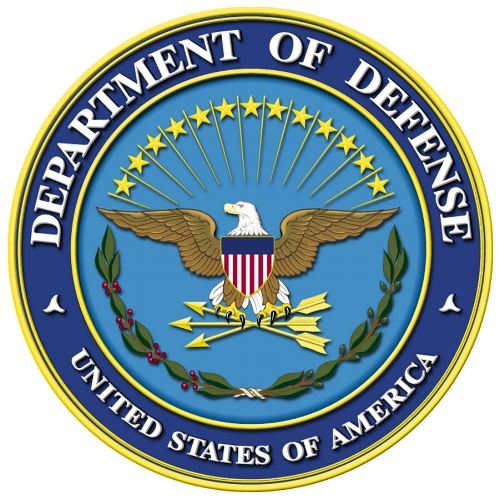 department of defense seal logo large image united states of america.jpg