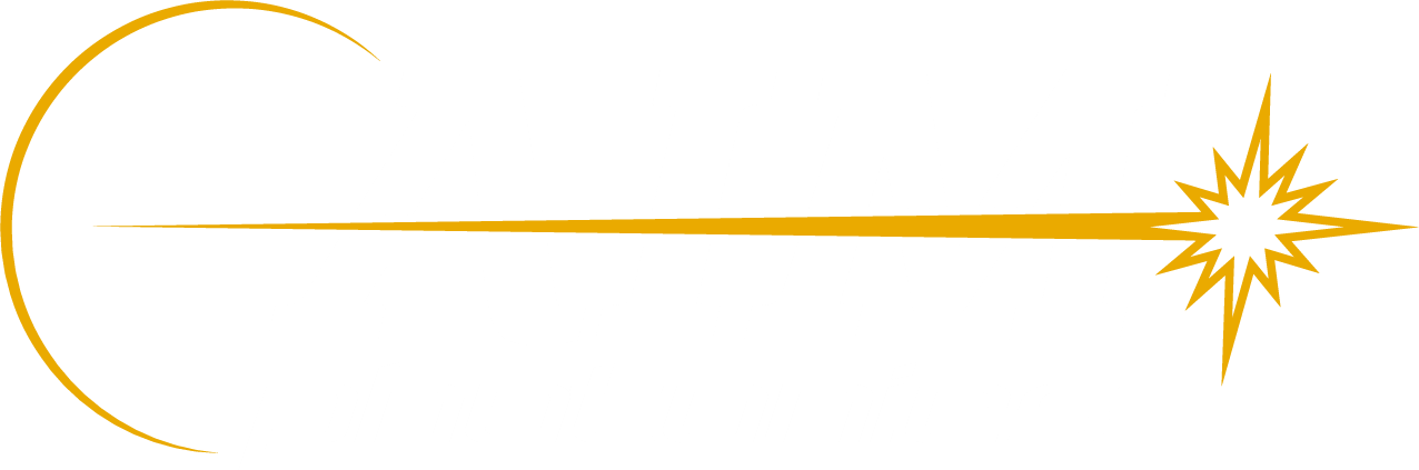 2018 Call For Proposals Aim Photonics