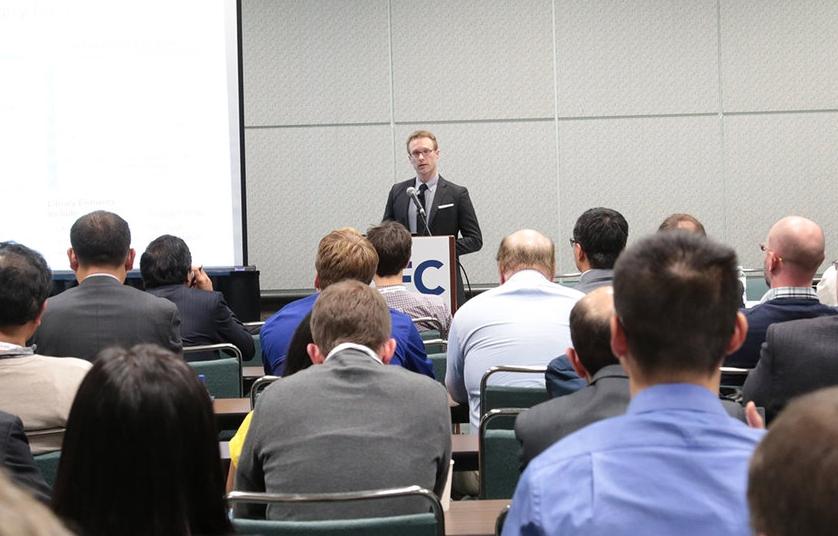 Summit Presentations — AIM Photonics