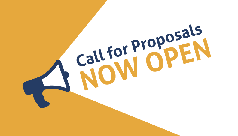 call-for-proposals.png