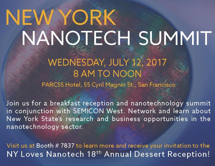 SEMICONWest NY Nanotech Summit 2017.png