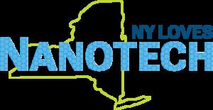NY-Loves-Nanotech-logo_2017-300x155.png