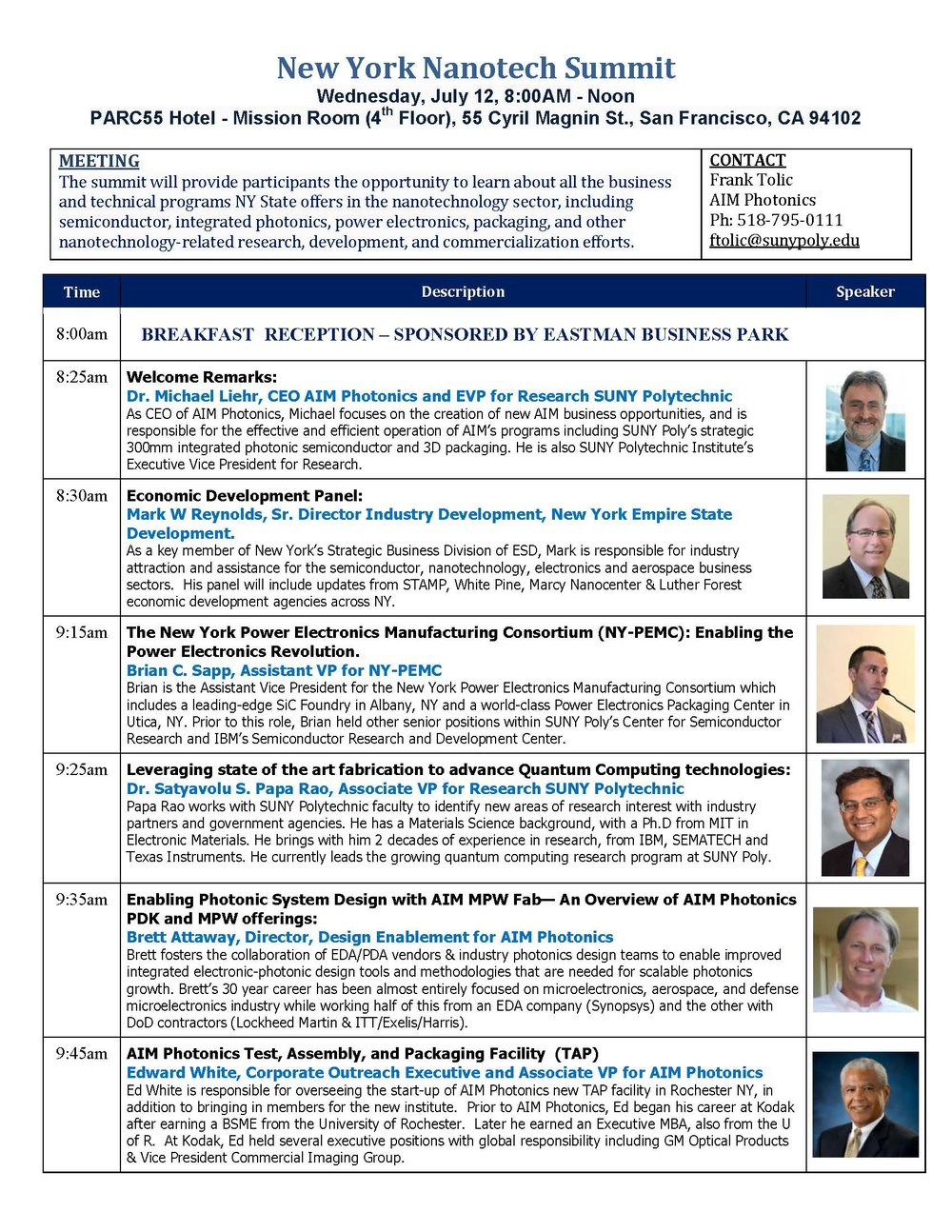 NY Nanotech Summit Agenda July 12_2017 FINAL_Page_1.jpg
