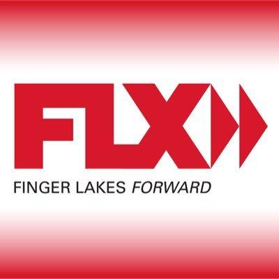 fingerlakesforward.jpg