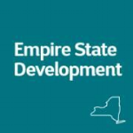 empire-state-development-squarelogo-1425276863402.png
