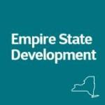 empire-state-development-squarelogo-1425276863402.png
