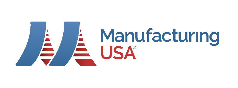 Manufacturing_USA_RGB_FULL_HORIZONTAL_LOGO small.png