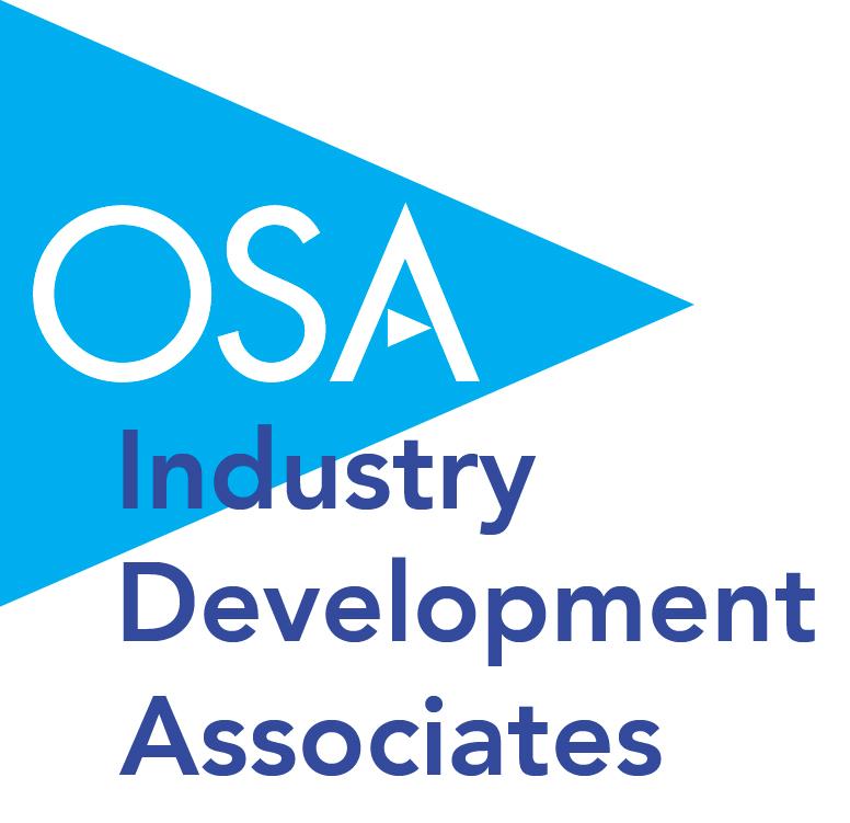 OSA-IndustryDevAssociates_cyan-triangle-logo2.jpg