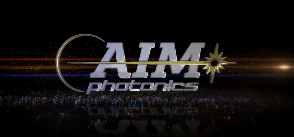 AIM Video Logo.png