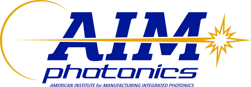 AIM Photonics_Logo_720p.jpg