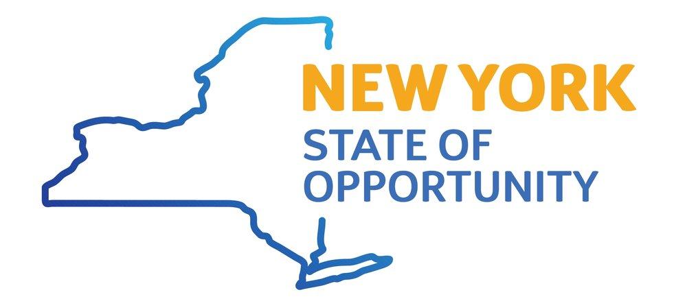NY_STATE_OF_OPPORTUNITY_logo.jpg